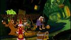 Retrostelu: Discworld II – Kiekkomaailma ja Monty Python yhdessä paketissa? Myyty!