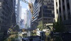Tom Clancy's The Division 2: Warlords of New York -arvostelu