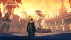 DmC: Devil May Cry - Definitive Edition -arvostelu