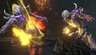 Doom Eternal: The Ancient Gods - Part 1 & 2 -arvostelu