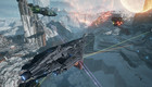 Dreadnought PS4