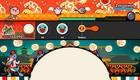 Taiko no Tatsujin: Drum 'n' Fun! -arvostelu