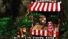 Retrostelussa Donkey Kong Country – aikansa oivaltavin tasoloikka tulikin Englannista