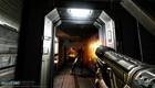 Retrostelussa Doom 3 – unohdettu klassikko vai unohtamisen arvoinen outolintu?