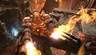 Doom Eternal -arvostelu