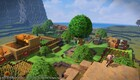Dragon Quest Builders 2 -arvostelu