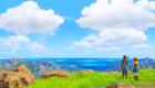Dragon Quest XI arvostelu