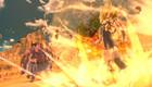 Ennakossa Dragon Ball Xenoverse 2