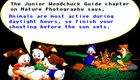 Retrostelu, DuckTales, DuckTales: The Quest for Gold