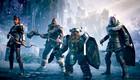 Dungeons & Dragons: Dark Alliance, Arvostelu, Tuque Games, Dungeons & Dragons