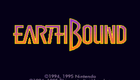 Retrostelussa Earthbound – historian hämärin roolipeli on kuin Undertale 20 vuotta ennen Undertalea