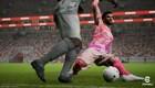 eFootball, Konami