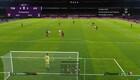 eFootball PES 2020 -arvostelu