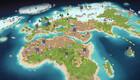 Evil Genius 2: World Domination -arvostelu