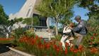 Hakkerit pistävät San Franciscon sekaisin – Pelaajan ennakkotestissä Watch Dogs