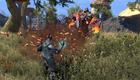 The Elder Scrolls Online: Morrowind -ennakkokatsaus