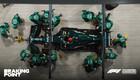 F1 2021 -arvostelu
