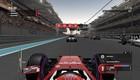 F1 2016 -arvostelu