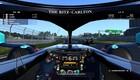 F1 2020 -arvostelu