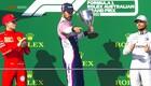 F1 2019 -arvostelu
