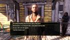 Fallout 76: Wastelanders -arvostelu
