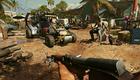 Tässä se nyt on: ensimmäinen kunnon satsi Far Cry 6 -pelikuvaa – julkaisupäiväkin selvisi