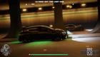 Fast & Furious Crossroads -arvostelu