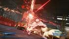 Final Fantasy VII Remake Intergrade -arvostelu