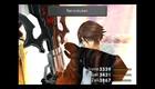 Final Fantasy VIII Remastered -arvostelu