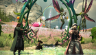 Final Fantasy XIV: Shadowbringers, Arvostelu