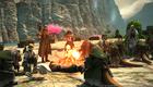 Final Fantasy XIV: Shadowbringers, Arvostelu