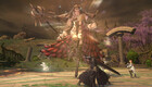 Katsauksessa Final Fantasy XIV:ää uudistava Reflections in Crystal -päivitys – haastattelussa myös pelin ohjaaja Naoki Yoshida