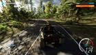 Forza Horizon 3 -arvostelu