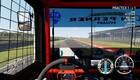 FIA European Truck Racing Championship -arvostelu