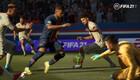 FIFA 21 -arvostelu
