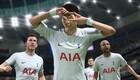 Ensitestissä FIFA 22 – tuntuuko uusi sukupolvi missään?