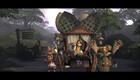 Final Fantasy Crystal Chronicles Remastered Edition -arvostelu