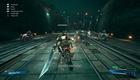 Final Fantasy VII Remake -arvostelu