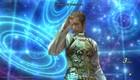 Final Fantasy XII: The Zodiac Age -arvostelu