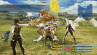 Pelasimme Final Fantasy XII: The Zodiac Agea – faneja jakaneen klassikon paluu