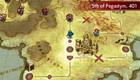 Fire Emblem Echoes: Shadows of Valentia -arvostelu