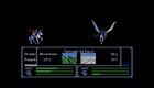 Fire Emblem: Shadow Dragon & The Blade of Light -arvostelu