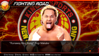 Fire Pro Wrestling World -arvostelu