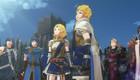 Fire Emblem Warriors -arvostelu