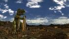 Retrostelussa Fallout: New Vegas – Fallout-sarjan paras peli jo 10 vuoden ajan