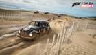 Forza Horizon 4 arvostelu