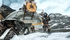 Antarktiksella rymisee loppuvuodesta – roolipeliveteraanit paljastivat Frostpoint VR: Proving Grounds -verkkoräiskeen