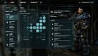 Gears Tactics -arvostelu