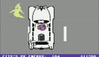 Retrostelussa Ghostbusters – 1980-luvun suurin lisenssipeli tehtiin vain muutamassa viikossa