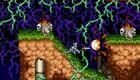 Retrostelussa Ghouls 'n' Ghosts – sikamaisen vaikean pelin karmein yllätys odotti pelin läpäisseitä